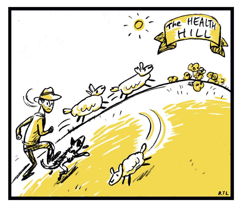 MH cartoon 23.jpg
