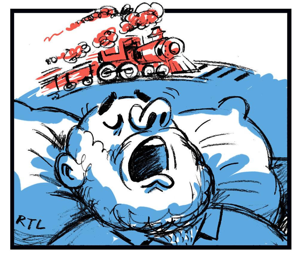 MH cartoon 25.jpg