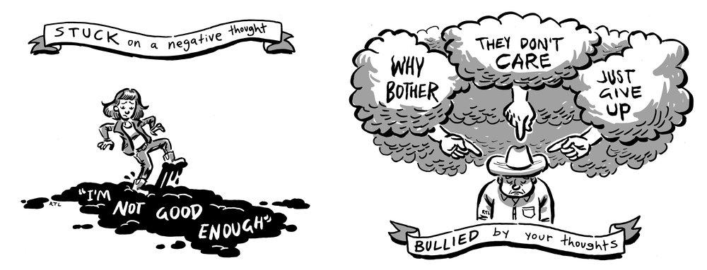 cartoon-04_BW_A2.jpg