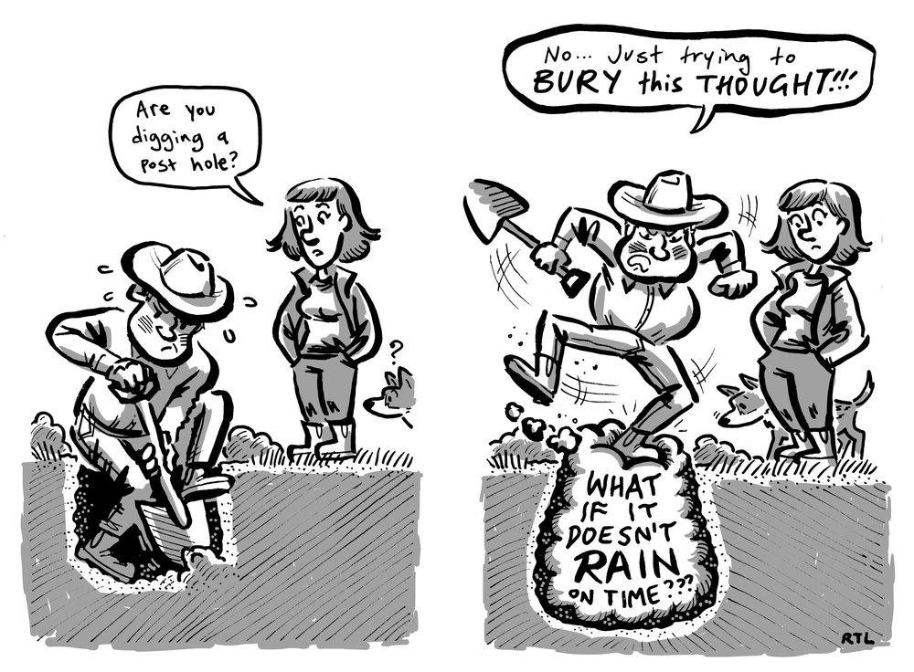 cartoon-06_BW_A1.jpg