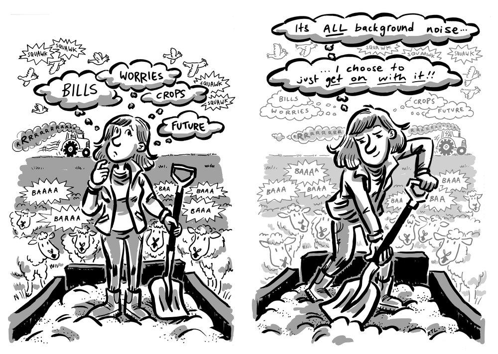 cartoon-13_BW_A3.jpg