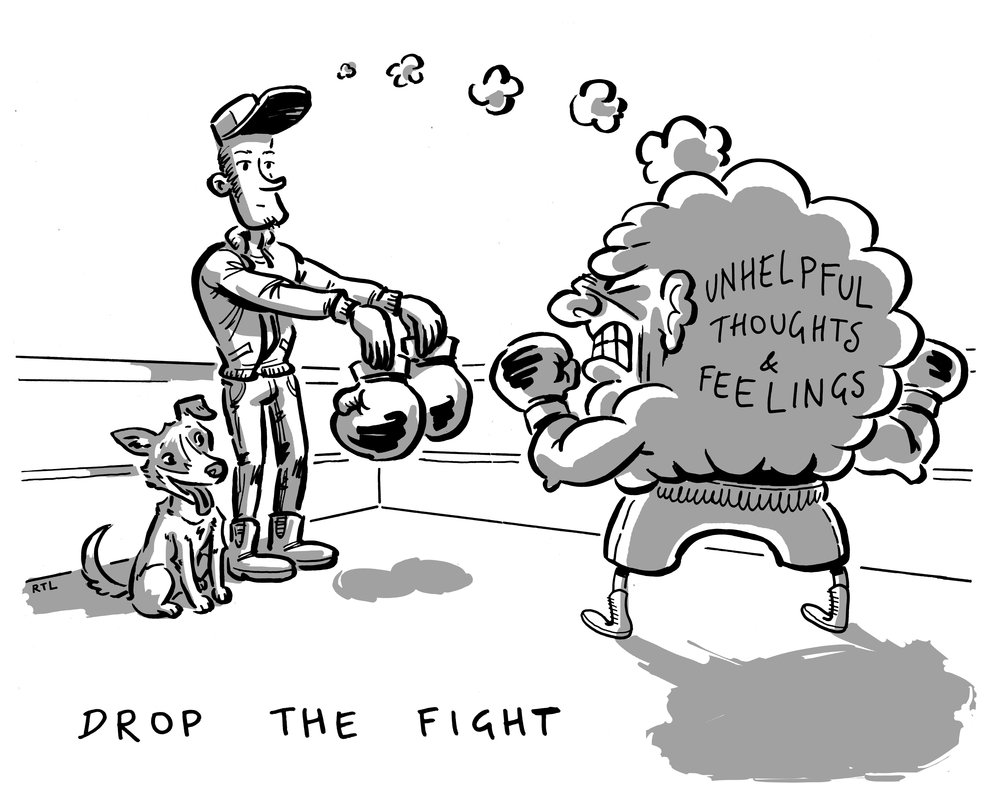 cartoon-21_BW_A2.jpg