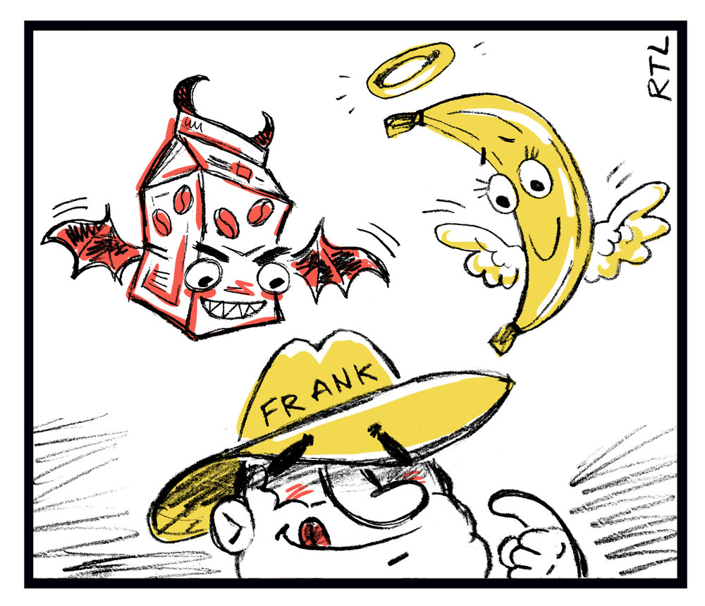MH cartoon 26 B.jpg