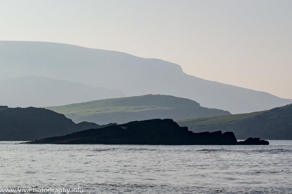Ireland-13.jpg
