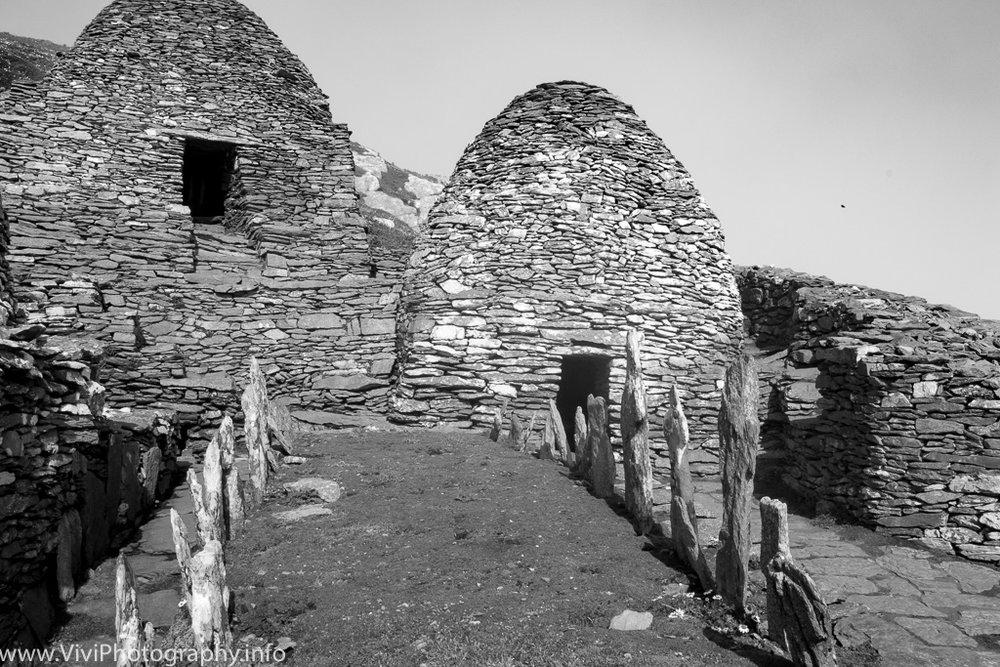 Ireland-27.jpg