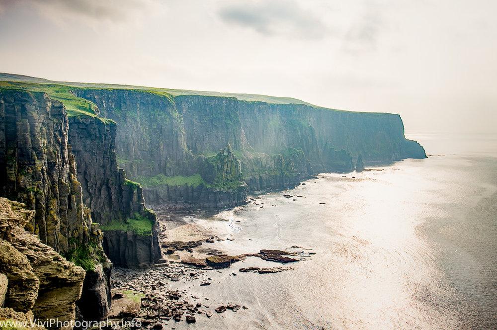Ireland-45.jpg