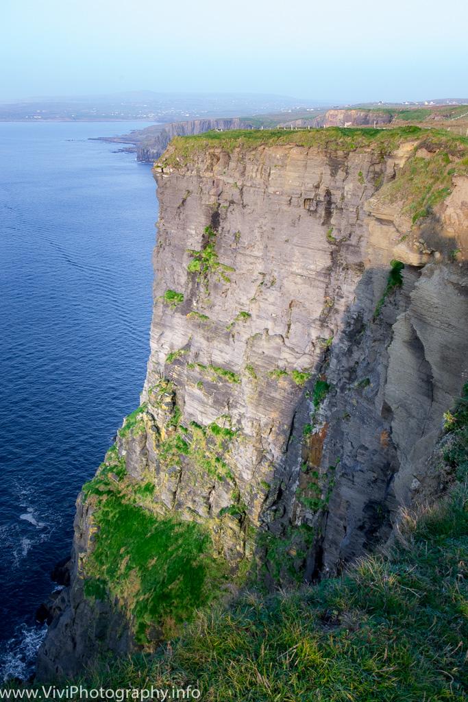 Ireland-49.jpg