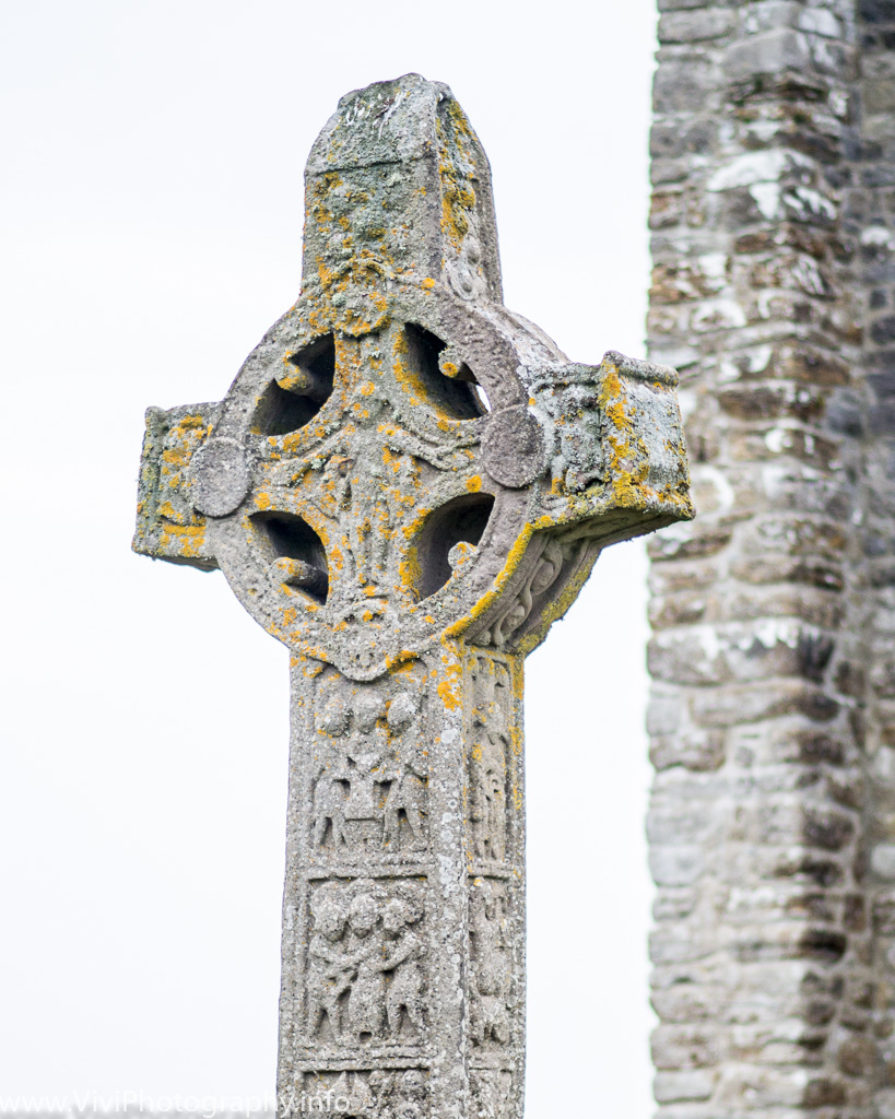 Ireland-53.jpg