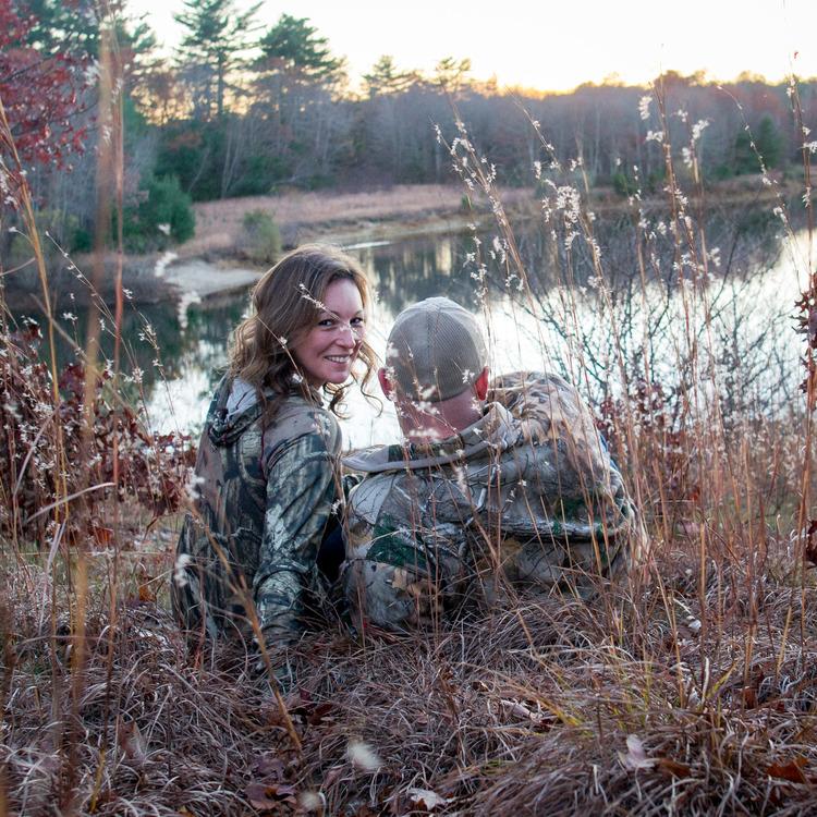 Engagement26.jpg