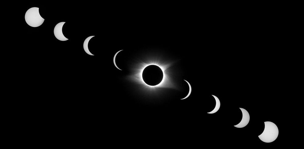 Eclipse-1.jpg