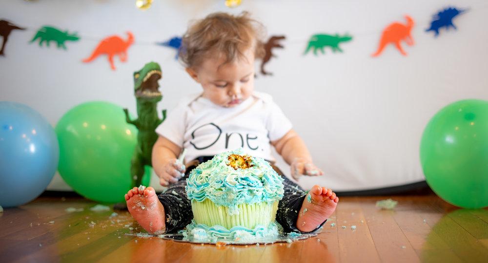 CakeSmash!-15.jpg