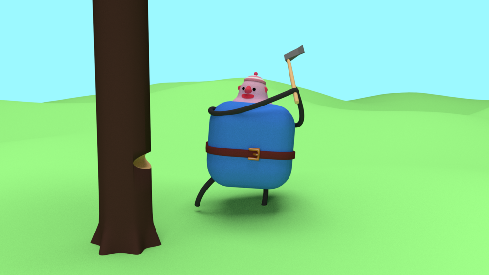 lumberjack chopping.png