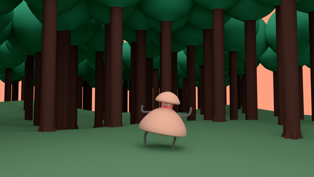 MUSHROOM ACTION.png