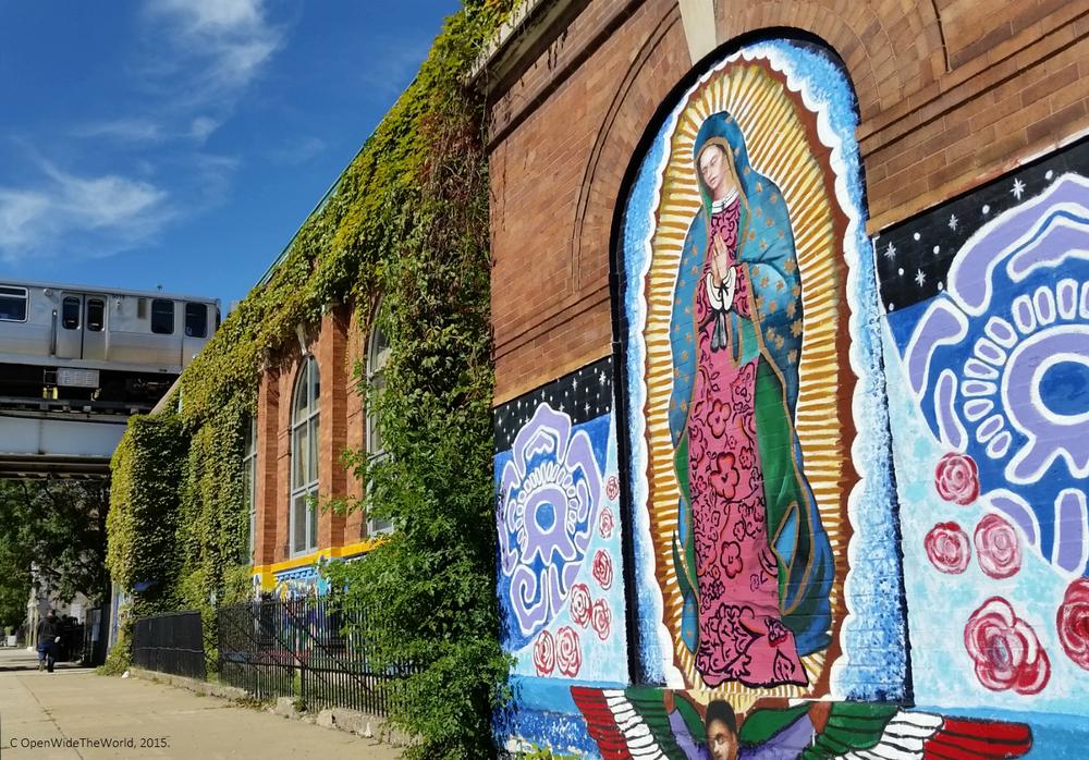 pilsen street art 7.jpg