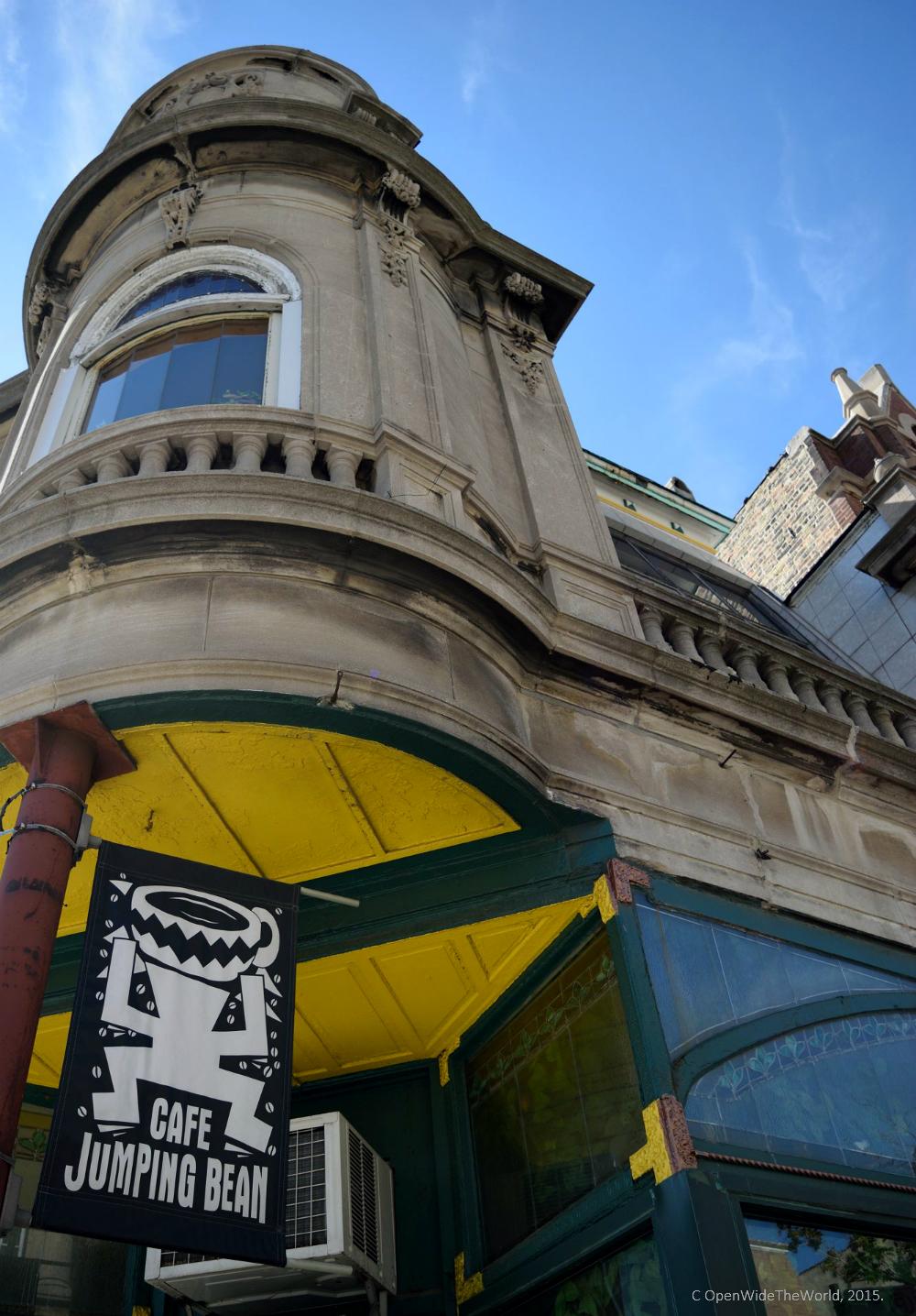 pilsen coffee shops 2.jpg