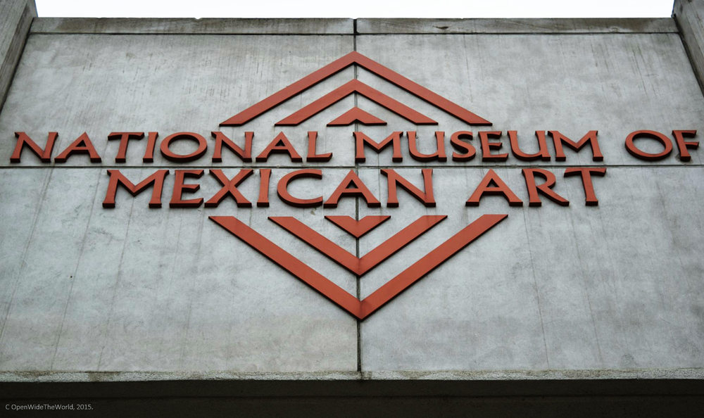 national museum of mexican art 1.jpg