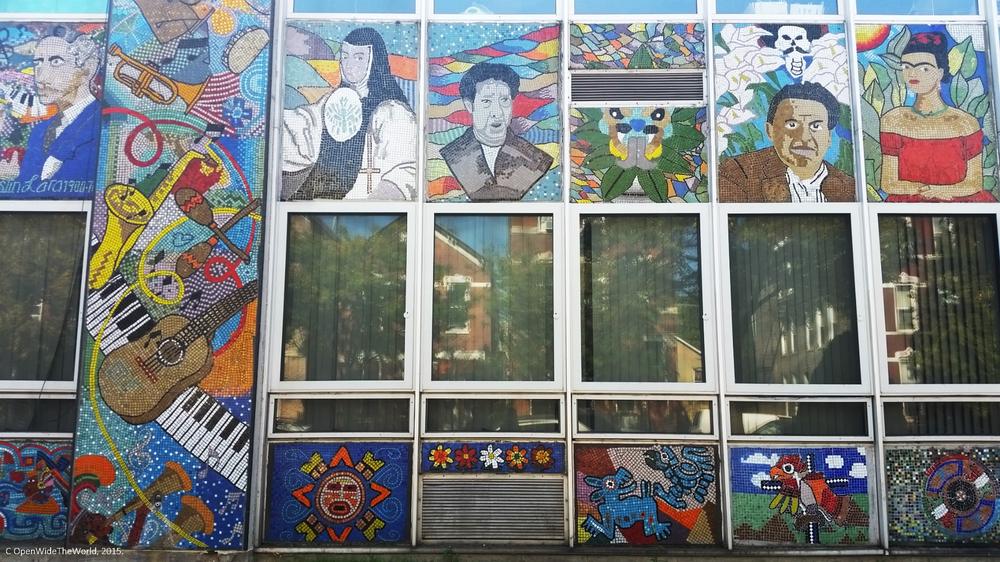pilsen street art 12.jpg