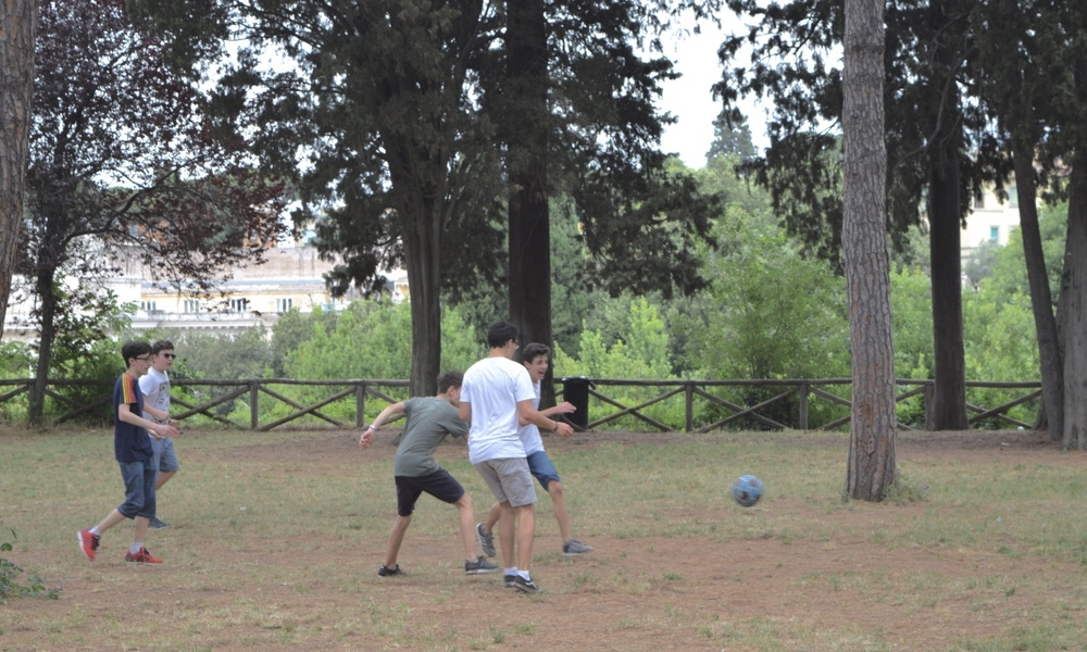 borghese soccer.jpg