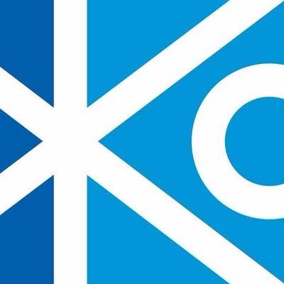 visit kc logo 2.jpg