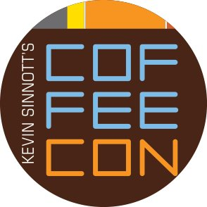 coffee con logo.jpg