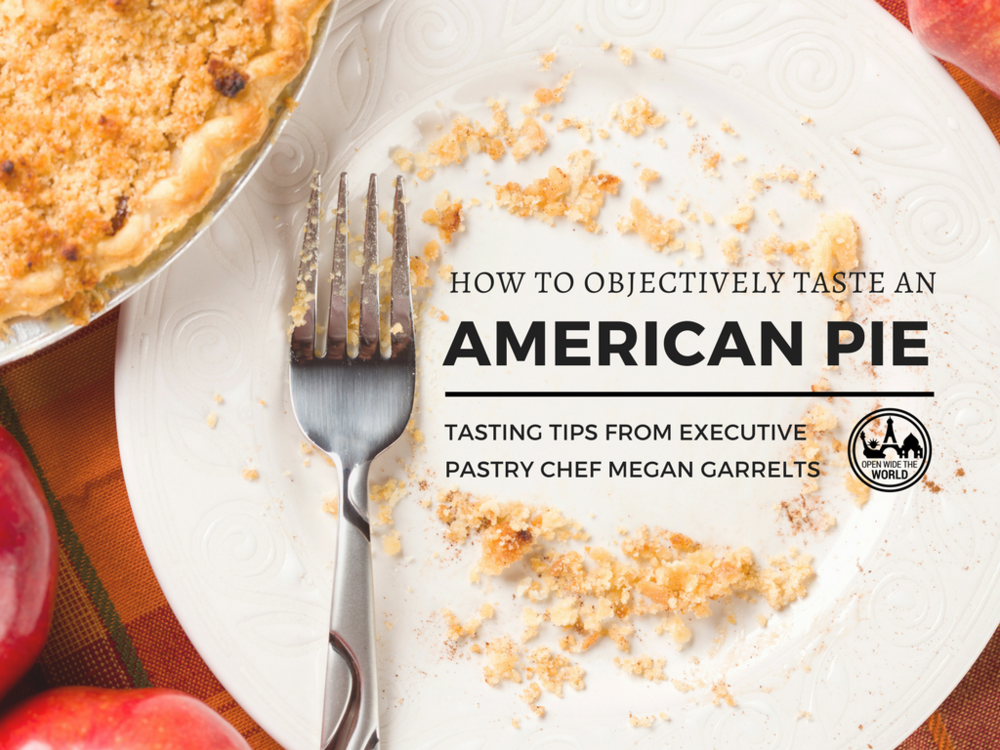 american-pie-tasting-from-open-wide-the-world-1.png