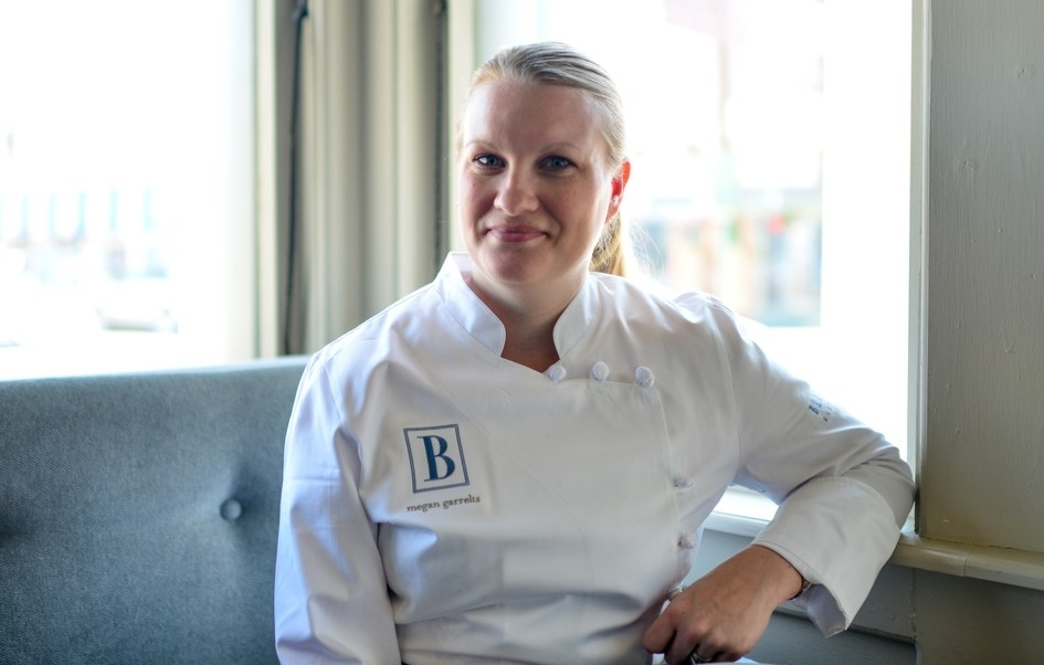 Owner Pastry Chef Megan Garrelts_Credit Bonjwing Lee.jpg