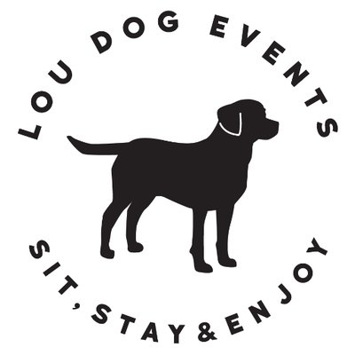 lou dog events.jpg