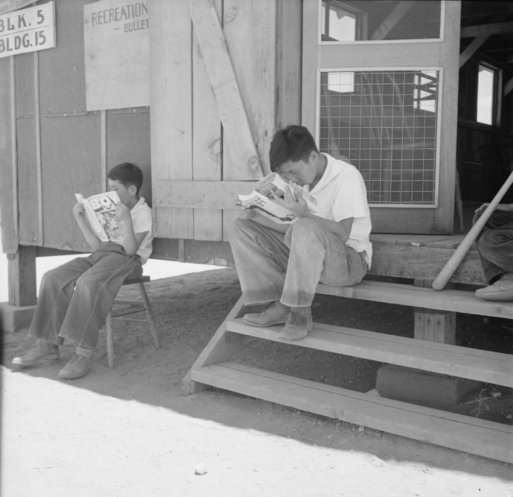 manzanar-barracks.png