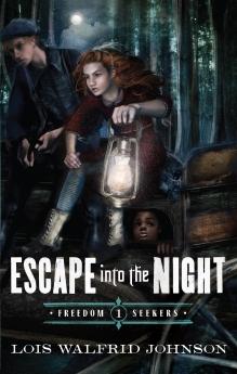 escape into the night.jpg