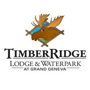 timber-ridge-logo.jpg