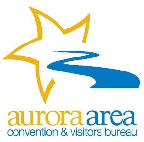 aurora-cvb-logo-400x400.jpg