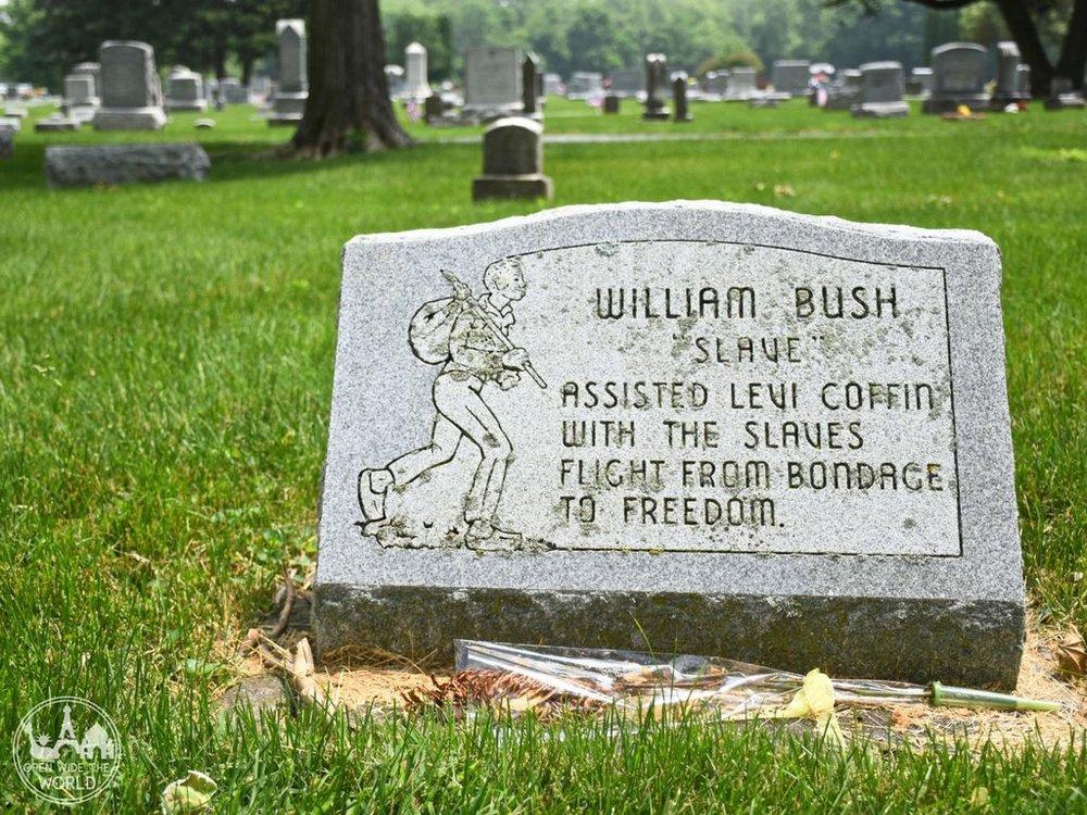 william-bush-gravesite-from-open-wide-the-world.jpg