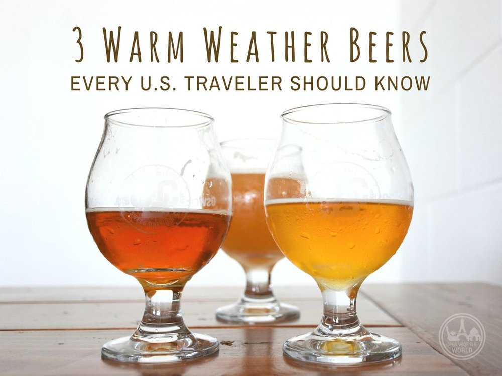 beer-travelers-guide-warm-weather-beers-from-open-wide-the-world.jpg