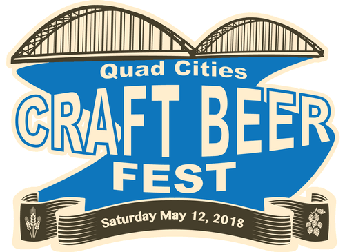 QC-Craft-Beer-Fest-2018.png