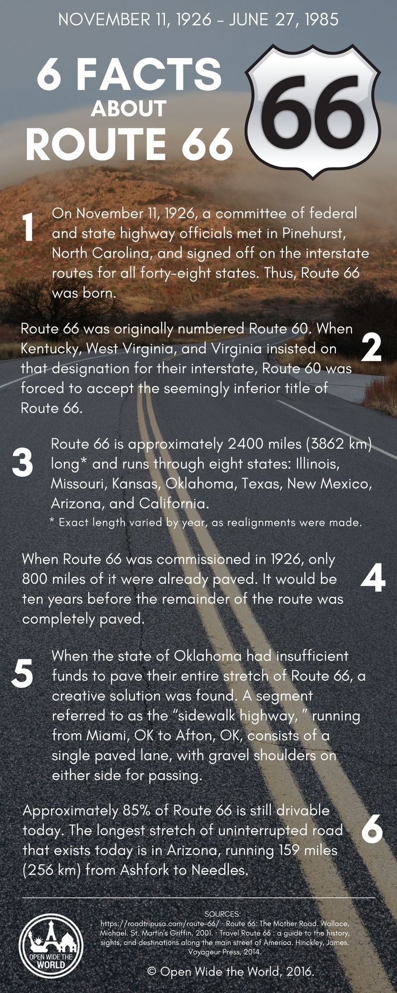 route-66-trivia-from-open-wide-the-world.jpg