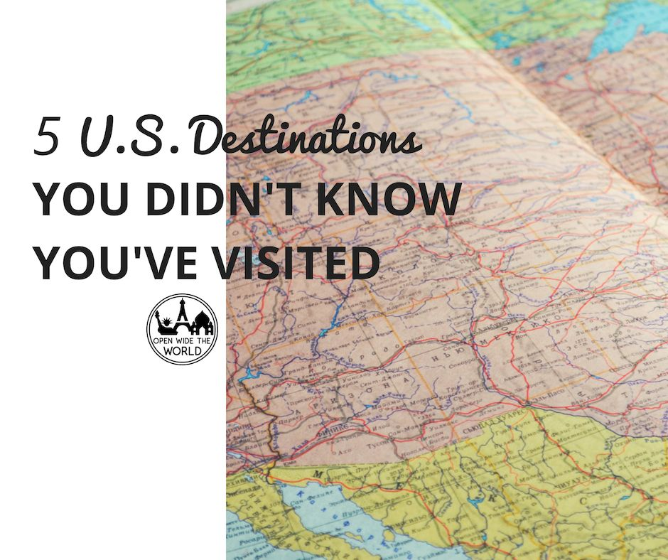 us-destinations-from-open-wide-the-world.jpg