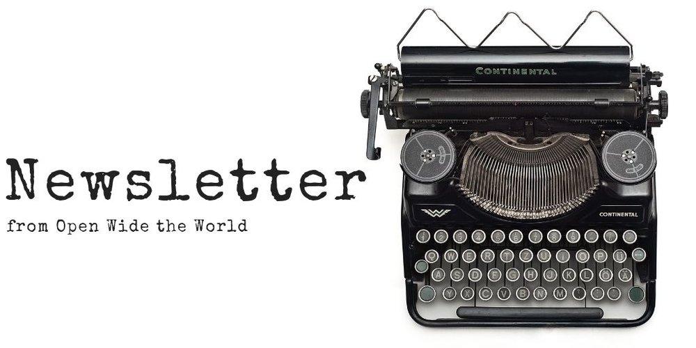 newsletter-from-open-wide-the-world.jpg