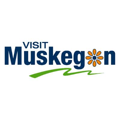 visit-muskegon.png