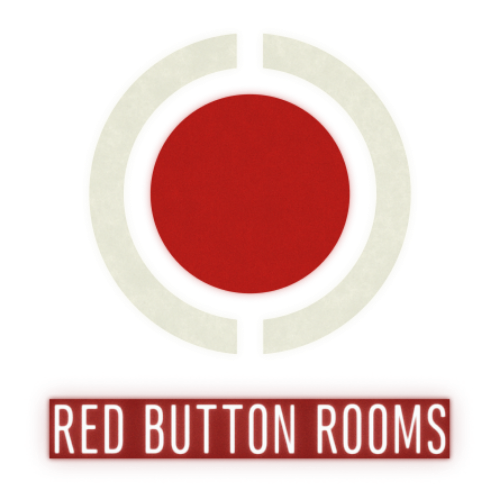 Red Button Escape Rooms