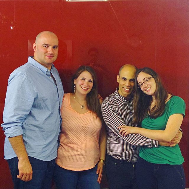 Another group of genius detectives so close to victory yet so dead by psychologist. When will the carnage stop? Today, that's when. Last day ever for our old pal, the murderer.  #presstheredbutton #escaperoomtoronto #escaperoom #escapegamesto #escapegames #escapetheroom #exitgames #adventurerooms #lockedroom #mysteryrooms #puzzleroom #realescapegame #Toronto #torontofun #the6ix #kingwest