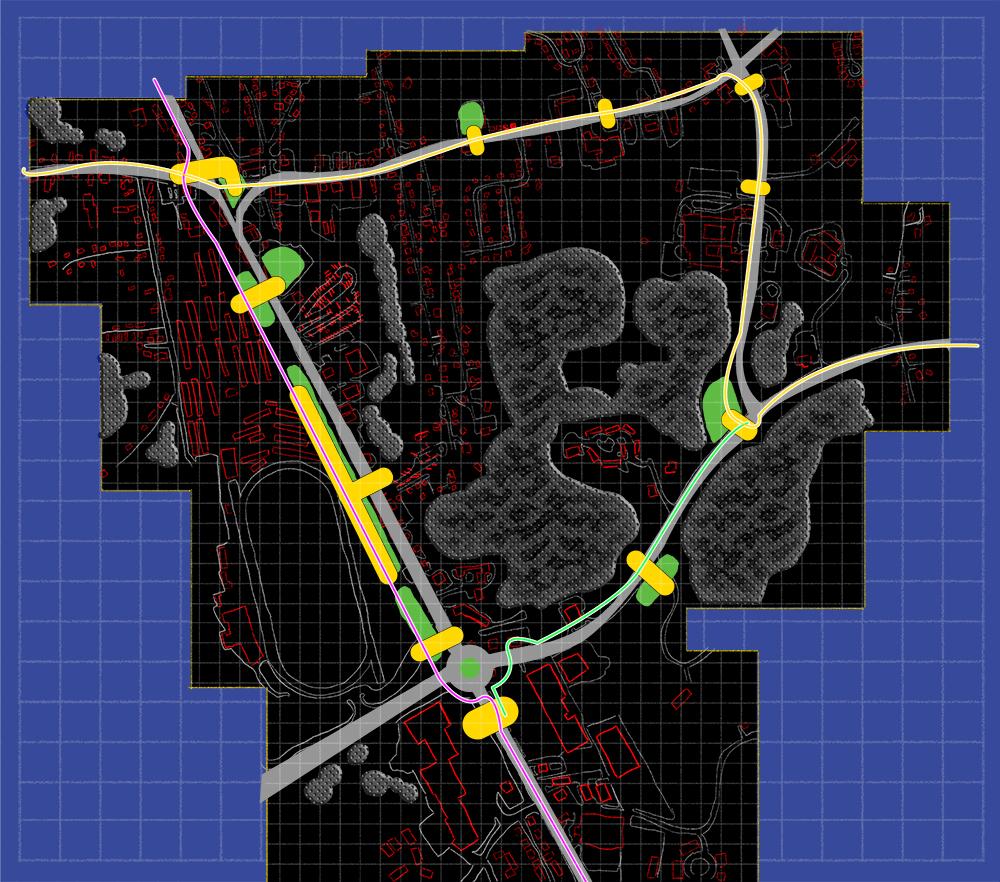 patchwork map.jpg
