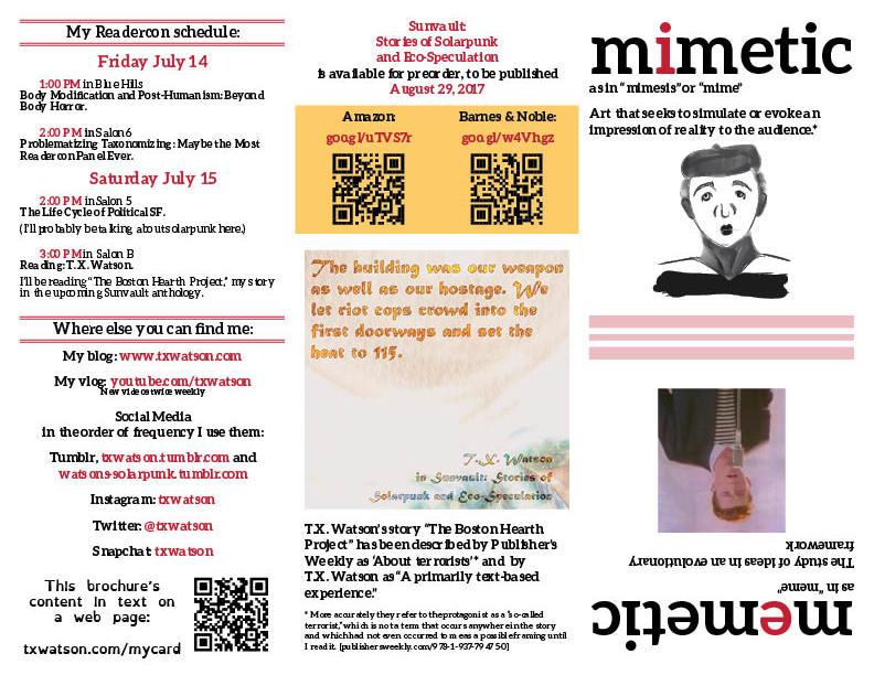 rcon-pamphlet2.jpg