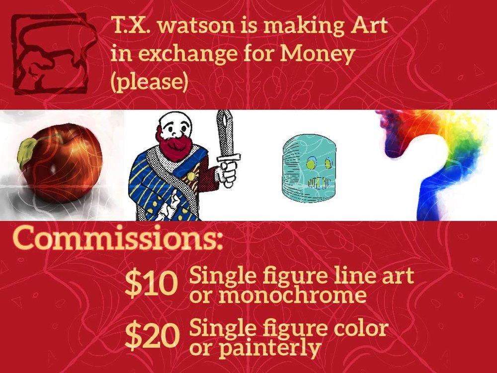 2017-07-25 Commissions Post-01.jpg