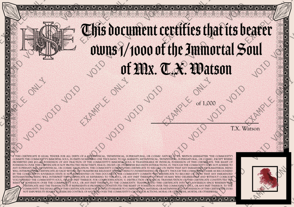 00 CURRENT certificate of ensoulment-01.jpg