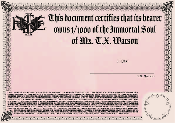 01 CURRENT certificate of ensoulment-01.jpg