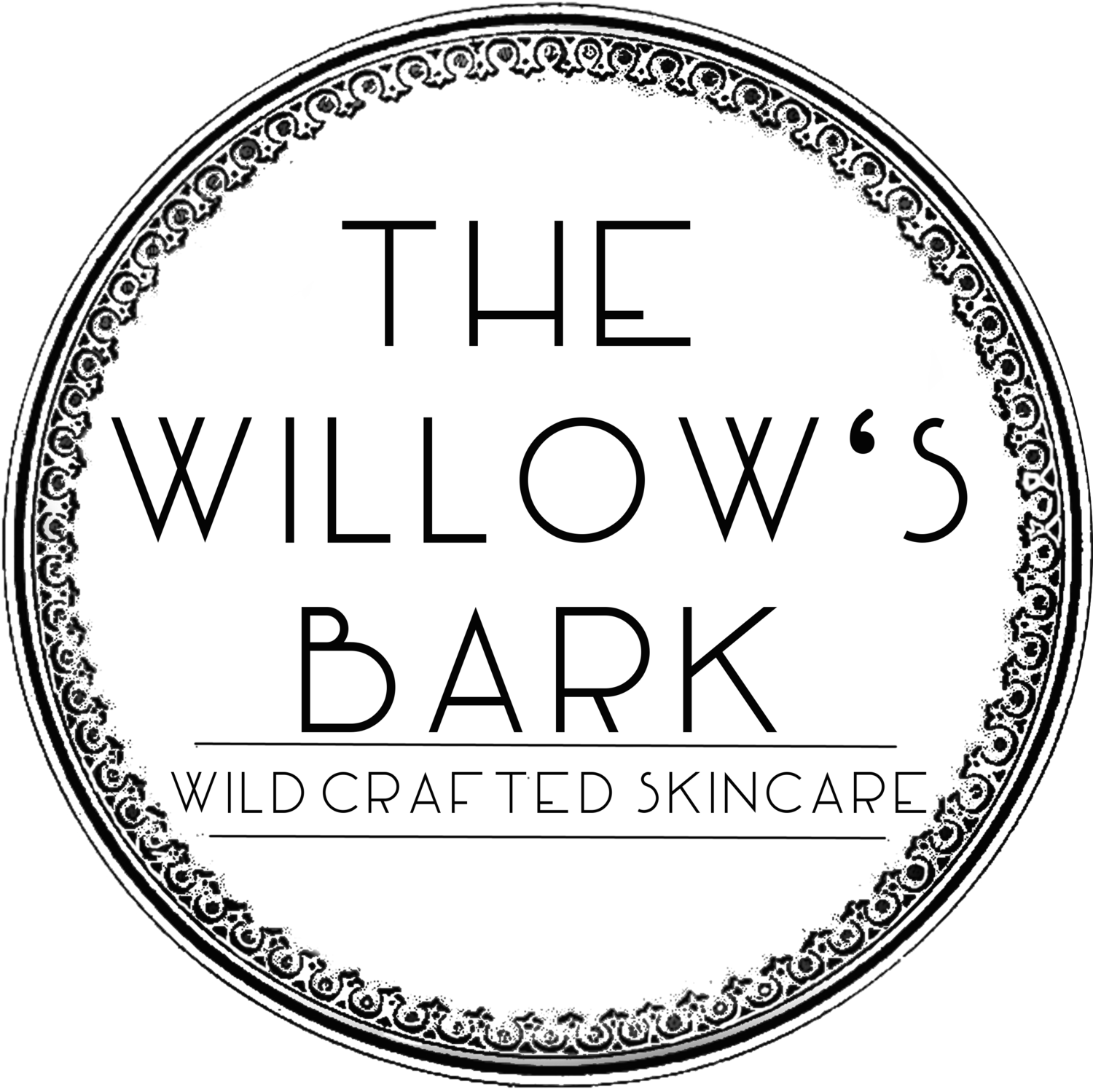 The Willow's Bark