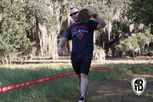 Battle of New Orleans 2016-308.jpg