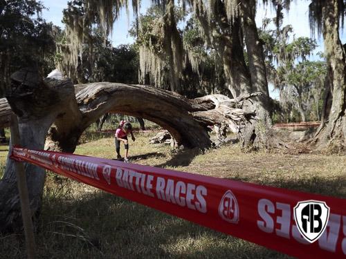 Battle of New Orleans 2016-21-2.jpg