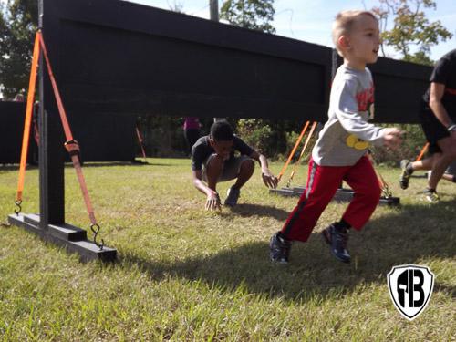 Battle of New Orleans 2016-19-2.jpg