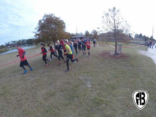 Battle of New Orleans 2016-66-3.jpg